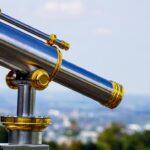 reussir le choix du télescope